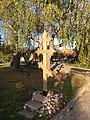 Khram Kazanskoy Ikony Troitsk 2298 (45708500321).jpg