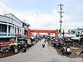 Khu chợ Cái Tàu Hạ.jpg