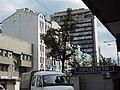 Kiev. August 2012 - panoramio (53).jpg