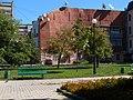 Kiev 646 building.jpg