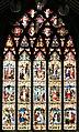 Kilkenny Black Abbey Rosary Window 2007 08 29.jpg
