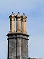 Kilkenny Castle, The Parade, Kilkenny (506837) (29010326315).jpg