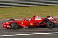Kimi Raikkonen - Ferrari (4204770040).jpg