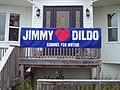 Kimmel for Dildo Mayor.jpg