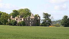 Kincaldrum House - geograph.org.uk - 443239.jpg