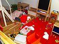 Kinderzimmer CH2011.jpg