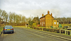 King's Cliffe station site geograph-3722408-by-Ben-Brooksbank.jpg