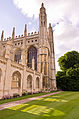King's College Chapel, Cambridge 15.jpg