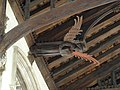 King's Lynn St Nicholas Angel Roof 3.jpg
