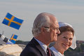 King Carl XVI Gustaf of Sweden (2) 2010.jpg