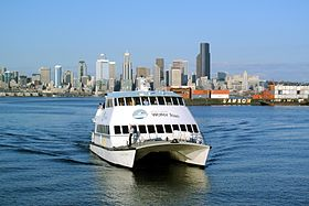 King County Water Taxi Downtown Seattle.jpg