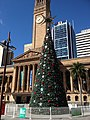 King George Square in 12.2013 02.jpg