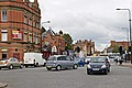 King Street Leigh - geograph.org.uk - 933535.jpg
