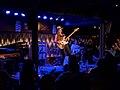 Kinga Glyk live im BIX Jazzclub Stuttgart am 12. Juli 2017 02.jpg