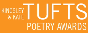 The Kingsley and Kate Tufts Poetry Awards - Image: Kingsley and Kate Tufts Logo