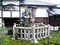 Kinshokuji06.jpg