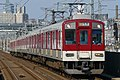 Kintetsu-1200-1211F.jpg
