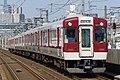 Kintetsu-5200-5207F.jpg