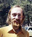 Kip S. Thorne, 1972.jpg