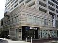Kiraboshi Bank Sagami-Ono Branch.jpg