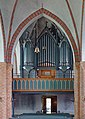 Kirche Breitenfelde 2019 11.jpg