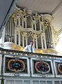 Kirche Ellichleben mit Organist.jpg