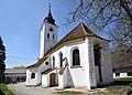 Kirche Freiham.jpg