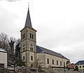 Kirche Itzig 03.jpg