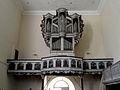 Kirche Ivenack (ca. 1710-1867) (9313908222).jpg