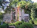 Kirchenruine Granau.JPG