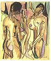 Kirchner - Drei Akte im Walde.jpg