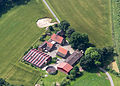 Kirchspiel, Bontrups Hofladen -- 2014 -- 7960.jpg