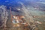 Kirtland Air Force Base 05.jpg
