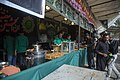 Kitchens in Iran آشپزخانه ها و ایستگاه های صلواتی در شهر مهران در ایام اربعین 119.jpg