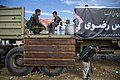 Kitchens in Iran آشپزخانه ها و ایستگاه های صلواتی در شهر مهران در ایام اربعین 137.jpg