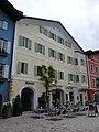 Kitzbuehel-AltesBezirksgericht.JPG