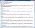 Kiwix 0.9 rc1 search fr screenshot.png