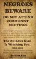 Kkk poster.png