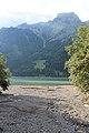 Klöntalersee - panoramio (42).jpg