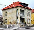 Klagenfurt Linsengasse 48 22112008 85.jpg