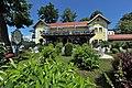Klagenfurt Lorettoweg 55 Restaurant Maria Loretto 27052014 356.jpg