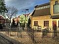 Klaipėda, Lithuania - panoramio (4).jpg