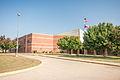 Klein ISD Eiland Elementary.jpg