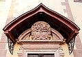 Kleinheubach St Martin Wappen.jpg