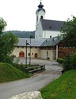 Kleinmariazell Kirche.jpg