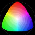 Kleurenschijf-rgb-maxint.png