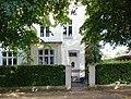 Kleve Römerstraße 31 PM18-01.jpg