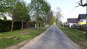 Klianoŭka, Dzyarzhynsk District (1).jpg