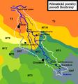 Klimatické poměry povodí Doubravy.png