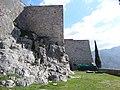 Klis Fortress, Croatia 3.jpg